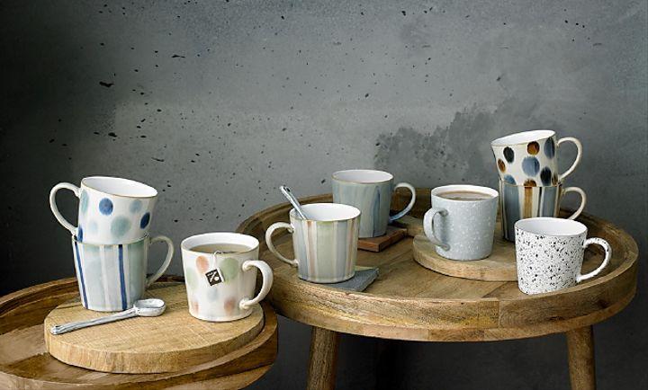 Denby Mug